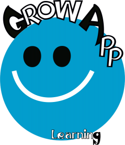 icono_grow_app_learning600x600